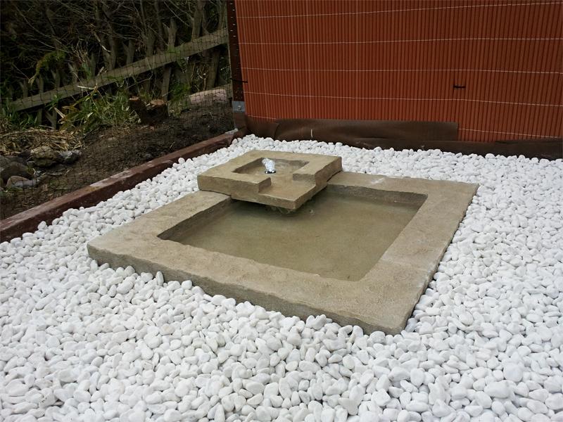 katzen forum entstehung katzensichere 30m terrasse. Black Bedroom Furniture Sets. Home Design Ideas